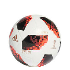 Adidas Ballon World Cup Telstar 18 Top Glider Taille 5