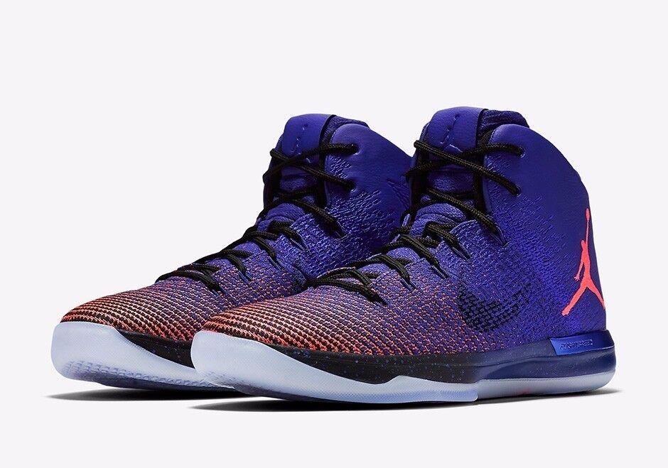 Nike Nike Nike Air Jordan Xxx1 Gr.41 NEU!!! (845037-4) cccf79