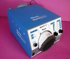 Valley Lab OptiMumm Medical Surgical Laser Smoke Evacutaor