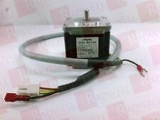 TAMAGAWA TS3653N395 (Used, Cleaned, Tested 2 year warranty)