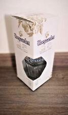 1x Hoegaarden Glass The Original Belgian Beer Glass 250ml !!Glass Pack!!