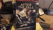 After the Fall - DVD - NEW! - with Free First Class Shipping!!
