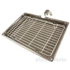 Zanussi Cooker Oven Amp Hob Hinges Ebay