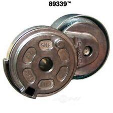 Belt Tensioner Assembly 89339 Dayco