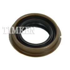 Auto Trans Differential Seal Right,Left Timken 710199