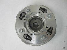 """T"" CLUTCH Part for HONDA CRF XR 50 2000 - 2006"