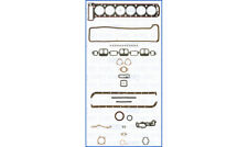 Full Engine Rebuild Conversion Gasket Set OPEL SENATOR 2.5 140 25E (1984-/1985)