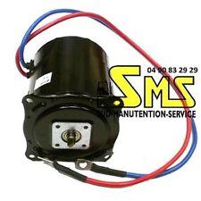 MOTEUR POMPE HYDRAULIQUE 24V 1 KW FENWICK 0039761122 HPI TRANSPALETTE ELECTRIQUE