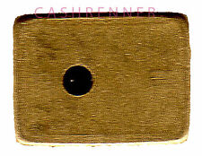 Microphone Connector Microphone Connector Nokia 7210sn 7500 7900e7 E71 E72 E75
