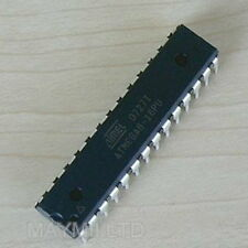 New Arrival High Quality 1PCS NEW IC ATMEL DIP-28 Quality Assurance ATMEGA8-16PU