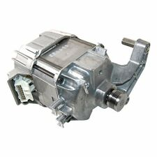 BOSCH, Neff Lavatrice Motore ORIGINALE 140867