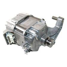 Bosch,Neff Waschmaschine Motor Original 140867