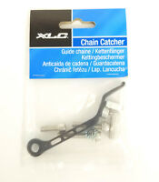 XLC CR-A10 Bicycle Chain Guide/Catcher/Keeper For Standard 39/53 Ring w/Hardware
