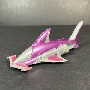Power Rangers Wild Force Deluxe Lunar Animotor Hammerhead SPARE PARTS BanDai