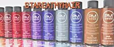 Paul Mitchell PM Shines Demi-Permanent Hair Color (Pick Shade)