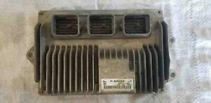 Engine/motor Brain Box HONDA FIT 15 16