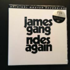 SACD Music CDs for sale | eBay