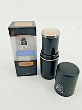 Oil of Olay All Day Moisture Stick Foundation Makeup - #16 Light Beige *NEW