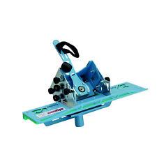Sigma Jolly Edge Haltevorrichtung für Winkelschleifer Fliesen Schneiden Abrunden