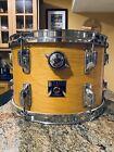 Vintage Tama superstar drum set