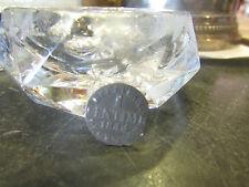 suisse switzerland piece monnaie coin helvetia 1 centime canton geneve 1844   11