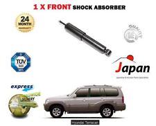für Hyundai Terracan 2.5 2.9 3.5 2001-2006 NEU 1x Vorne Stoßsdämpfer