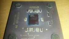AMD Duron 1100 Socket A Processor DHD1100AMT1B