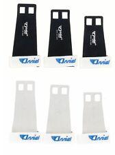 CrossGrips Paracalli ginnastica in pelle Soft. Art. 4114 Anniel hand guards