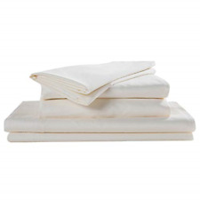 Cotton Home Luxury Collection – Genuine 620 Thread Count – 100% Egyptian –