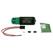 AEM 50-1215 HIGH FLOW E85 IN TANK FUEL PUMP 320