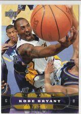 2004-05 Upper Deck Kobe Bryant