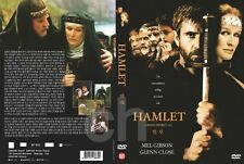 an analysis of mel gibson and franco zeffirellis adaptation of hamlet Get an answer for 'in examining the film version of hamlet by branagh, what are some of the comparisions and contrasts between the film and the texta comparative essay between the book and the film.