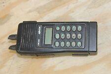 MA COM Ericsson LPE-200 Radio LOT OF 10