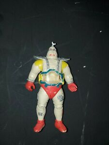 1994 Krangs Android Body TMNT No Brain