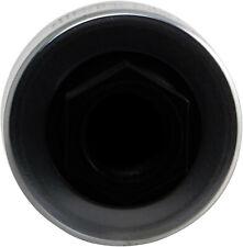 A/C Clutch Cycle Switch fits 1993-1995 GMC G1500,G2500 G1500,G2500,G3500,P3500