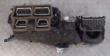 BMW 1 2 3 Serie 4 F20 F22 F30 F32 Completo Aire Acondicionado Calefactor Funda