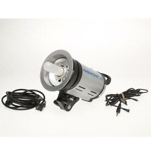 Flashpoint Model II 320A Monolight - SKU#1416436