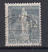 Berlin  Mi.Nr:35  gestempelt ,