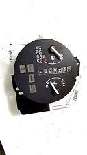 1993-1995 HONDA CIVIC lx ex METER  fuel temprature guage meter OEM 92hc1