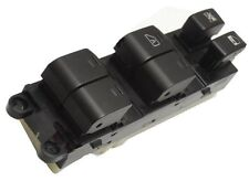 Well auto WINDOW SWITCH for 08 09 10 11 Sentra 2.0L 2.5L