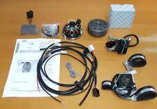 BMW R50,R51/3,R51S,R60,R67,R67/2-3,R69 Powerdynamo Lima+Zündung 7081999017