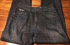 Rocawear Men's Jeans Size W34 Original Fit