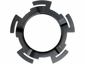 Fuel Pump Lock Ring For Corvette Camaro LeSabre Park Avenue Rendezvous QY62Q8