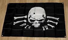 Risen 2 Dark Waters Collectors Edition Flag 100x65cm PlayStation 3 Xbox 360