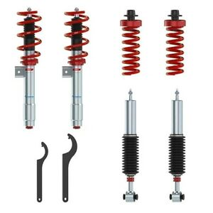 Eibach Pro-Street Multi Coilovers for Mercedes-Benz A B CLA GLA PSM69-25-033-01-