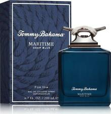 Tommy Bahama Maritime Deep Blue Eau de Cologne 6.7 oz Spray