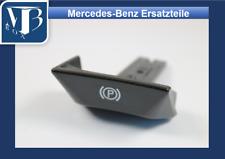 Original Mercedes-Benz R129 Poignée pour Frein à Main, Handbrake