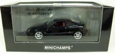 Alfa Romeo MINICHAMPS Diecast Vehicles