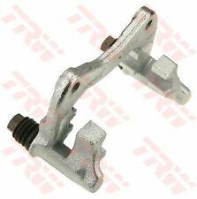 Brake Caliper Carrier BDA268 TRW 6N0615426 535615426 1H0615406C 1H0615426 New