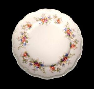 Beautiful Royal Albert Colleen Dinner Plate